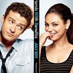 Friends with Benefits (Samo drugarski) 2011