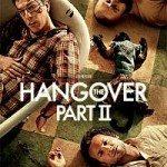 The Hangover Part II (Mamurluk 2) 2011