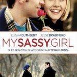 My Sassy Girl (Sudbina je rekla svoje) 2008