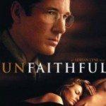 Unfaithful (Neverna žena) 2002