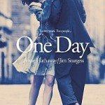 One Day (Jedan dan) 2011