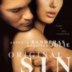 Original Sin (Prvi greh) 2001