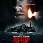Shutter Island (Zatvoreno ostrvo) 2010