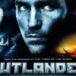 Outlander (Stranac) 2008