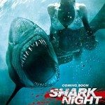 Shark Night 3D (Noć ajkula) 2011