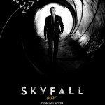 007 James Bond: Skyfall (Džejms Bond: Operacija Skajfol) 2012