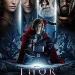 Thor (Tor) 2011