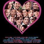 Valentine's Day (Dan zaljubljenih) 2010