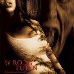 Wrong Turn (Pogrešno skretanje 1) 2003