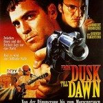 From Dusk Till Dawn (Od sumraka do svitanja 1) 1996
