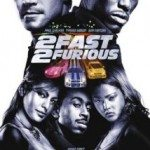 2 Fast 2 Furious (Paklene ulice 2) 2003