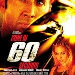 Gone in Sixty Seconds (Nestali za 60 sekundi) 2000