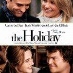 The Holiday (Praznik) 2006