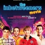 The Inbetweeners Movie (Konačno, stariji) 2011