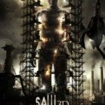 Saw 3D: The Final Chapter (Slagalica strave 7 / Testera 7) 2010