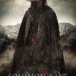 Solomon Kane (Solomon Kejn) 2009