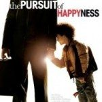 The Pursuit of Happyness (Potraga za srećom) 2006