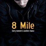 8 Mile (8 milja) 2002
