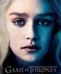 Game of Thrones 2013 (Sezona 3, Epizoda 2)