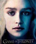 Game of Thrones 2013 (Sezona 3, Epizoda 4)