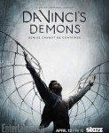 Da Vinci's Demons 2013 (Sezona 1, Epizoda 1)