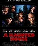 A Haunted House (Ukleta kuća 1) 2013