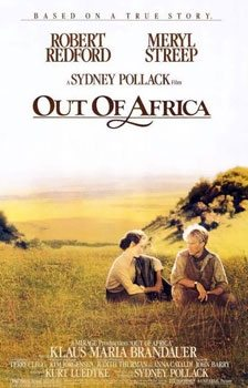 Out_of_africa_poster