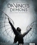 Da Vinci's Demons 2013 (Sezona 1, Epizoda 5)