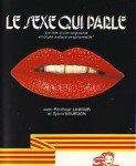 Le Sexe qui parle (1975) (18+)