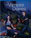 The Vampire Diaries 2011 (Sezona 3, Epizoda 12)