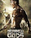 Hammer of the Gods (Čekić bogova) 2013