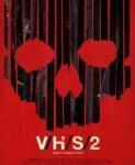 V/H/S/2 (Video/Kaseta/2) 2013