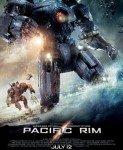 Pacific Rim (Bitka za Pacifik) 2013