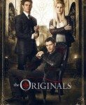 The Originals 2013 (Sezona 1, Epizoda 1)