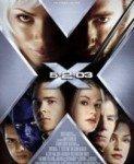X2 (Iks-ljudi 2) 2003