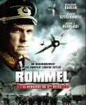 Rommel (Romel) 2012
