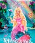 Barbie Fairytopia: Mermaidia (Barbi – Zemlja bajki: Zemlja sirena) 2006