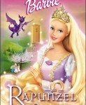Barbie as Rapunzel (Barbi kao Zlatokosa) 2002