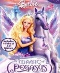 Barbie and the Magic of Pegasus (Barbi i čarolija pegaza) 2005