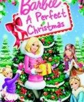 Barbie: A Perfect Christmas (Barbi: Savršen Božić) 2011