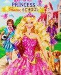 Barbie: Princess Charm School (Barbi: Škola za princeze) 2011