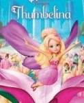 Barbie Presents: Thumbelina (Barbi predstavlja Palčicu) 2009
