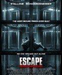 Escape Plan (Plan bekstva) 2013