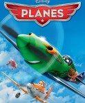 Planes (Avioni) 2013