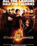 The Starving Games (Igre izgladnjivanja) 2013