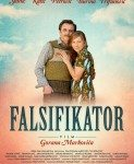 Falsifikator (Domaći film) 2013