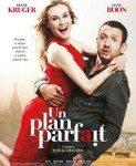 Un Plan Parfait (Savršen plan) 2012