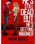 Warm Bodies (Vrela tela) 2013