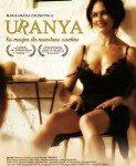 Uranya (Uranija) 2006