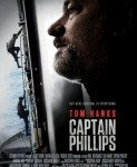 Captain Phillips (Kapetan Filips) 2013